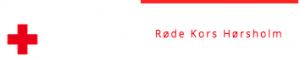 Dialogdesigneren Røde Kors Hørsholm