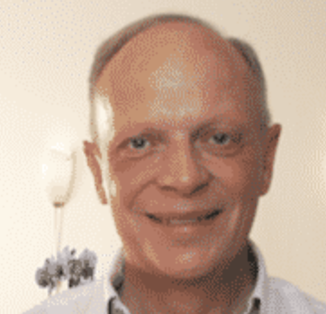 Helge Jørgensen, ViTales