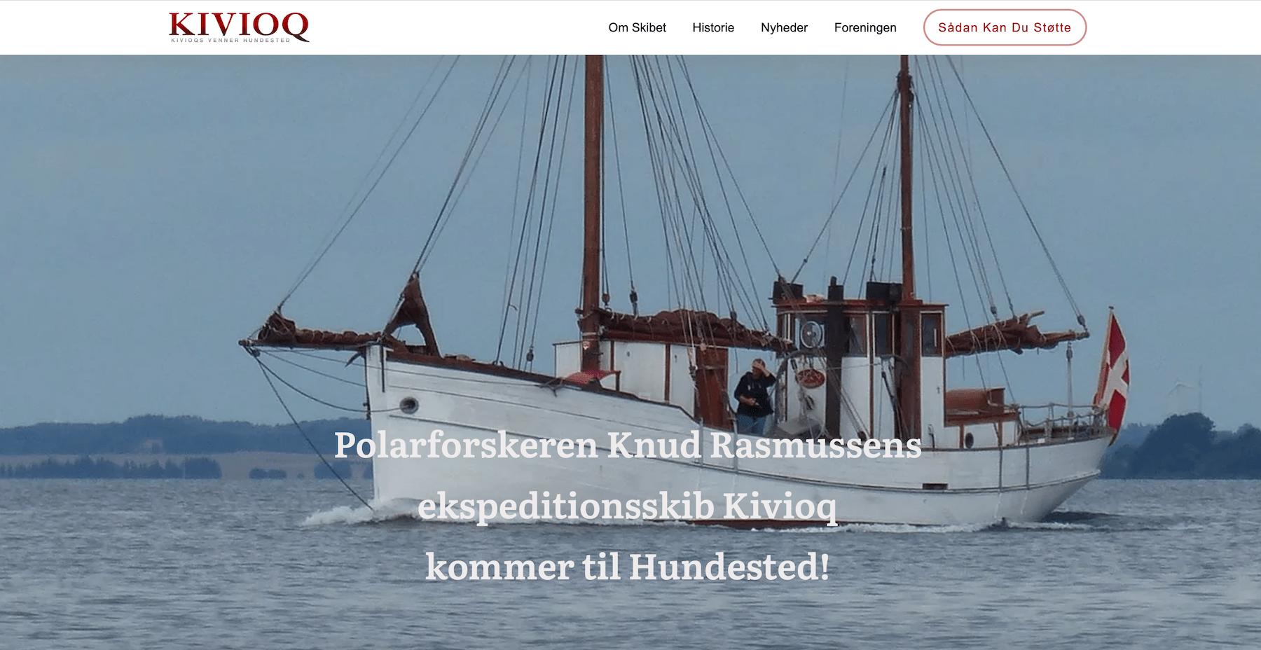 kivioq-hundested-dot-dk